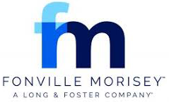Fonville Morisey Center for Real Estate Studies